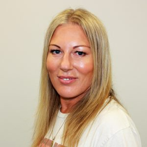 Sonja Ryan